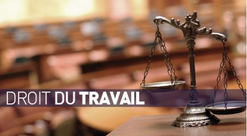 avocat droit du travail marseille